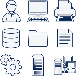 Terminology services