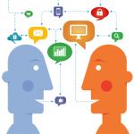 Linguistic consultancy