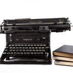 typewriter-with-books-1462563908o00