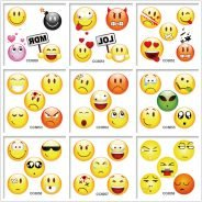 [Guest Post] Avoid Getting Lost in Translation With Emoticons
