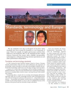 standards-terminology-and-europe-1-638