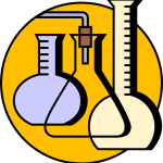 chemistry-24497_960_720