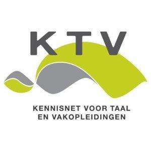 ktv-logo