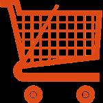 Translation into Italian of ecommerce websites