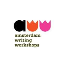 Amsterdam-Writing-Workshops-Logo