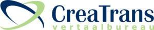 CreaTrans_logo