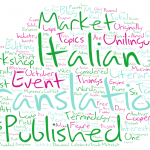 Italian Translation Market