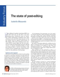 the-state-of-post-editing-1-638