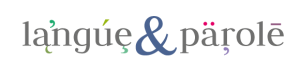 LogoLangueParole2013