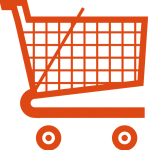 shopping-cart-151684_960_720