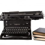 typewriter-with-books-1462563908o00