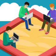 A Bundling-Unbundling Strategy for Your Translation Business