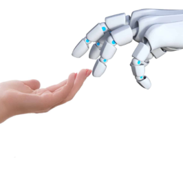 Translation Automation with a Human Touch