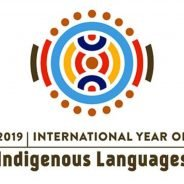 Let's Protect Indigenous Languages!