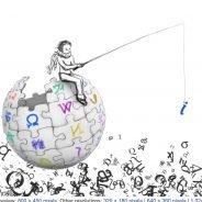 [Webinar] Strategie per la gestione terminologica