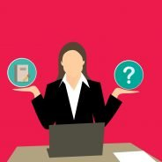 What To Look For In A Translation Management System