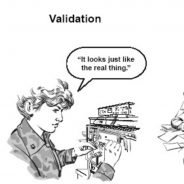 3 Essentials for Linguistic Validation in Life Science Translation Projects