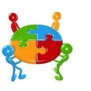 Interoperability in Localization (Part I)
