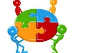 interoperability in localization